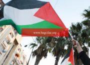Hamas: İsrail, gerçek bir takas mutabakatı olmadan esir askerlerini geri alamaz