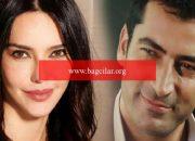 Hande Ataizi: Kenan İmirzalıoğlu'nu yetenekli bulmuyorum