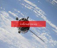Hindistan, Venüs'e uzay aracı yollamaya hazırlanıyor