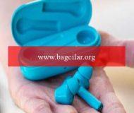 Honor Magic Earbuds Türkiye'de satışa çıkıyor