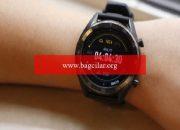 Huawei Watch GT 2e yüksek puanları topladı, mükafatı aldı