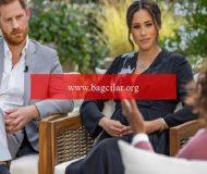 İngiltere'yi sarsan röportaj! 'Kraliyet kaldırılsın' davetleri yükseliyor