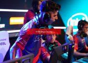Intel ESL Türkiye Şampiyonası Kış Dönemi Finalleri başlıyor