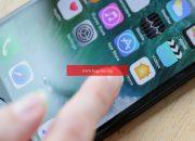 iOS 13.5 güncellemesinde şaşırtan kusur