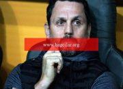İsmi Fenerbahçe ile anılan Erol Bulut açıkladı! 'Gelen teklifleri…'