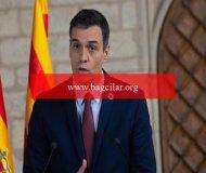 İspanya Başbakanı Sanchez: Türkiye ile münasebetleri güçlendirmeliyiz