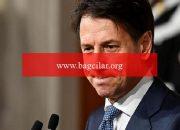 İtalya Başbakanı Conte'den koronavirüs önlemi açıklaması