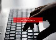 Kamu Bilişim Dijital Doruğu 20 Mayıs'ta yapılacak