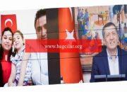 Kars'ta Ziya Muallim ile eğitim buluşmaları