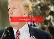 Kongre'den baskılar artıyor! Ya istifa ya azil