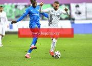 Konyaspor 2-0 BB Erzurumspor (Maçın özeti ve goller)