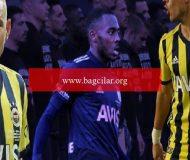 Konyaspor Fenerbahçe maçına 3 dakikada damga vurdular! Szalai, Pelkas ve Osayi-Samuel…