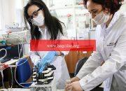 Kovid-19 tedavisinde kullanılan ilaçların izotopları yerli imkanlarla sentezlenecek