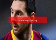 Lionel Messi'nin Barcelona'daki mukavelesi ortaya çıktı! Aldığı fiyat…