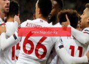 Liverpool şampiyon olursa 24.5 milyon sterlin ödeyecek