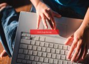 Logitech'ten konuttan daha verimli çalışmak için teklifler