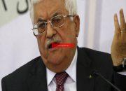 Mahmud Abbas'dan flaş açıklama: ABD ve İsrail'le varılan tüm ittifaklardan çekildik