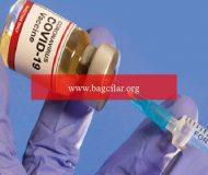 Milyonlarca doz aşı çöpe gidiyor