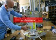 Muallimlerin geliştirdiği 'Efe' virüsleri temizleyecek