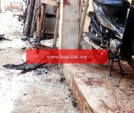 Nijerya'da silahlı ataklarda en az 60 kişi öldü