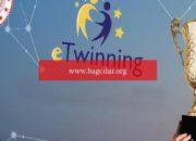 Öğretmenler 'eTwinning' projeleriyle Avrupa Özel Mükafatlarına hak kazandı