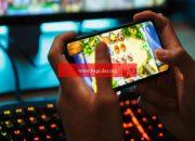 Oyun firmaları ve oyun geliştiricilerine Orta Şark pazarında büyüme fırsatı