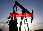 Petrol devlerinin birinci çeyrek zararı 20 milyar doları aştı