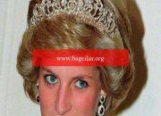 Prenses Diana ile ilgili şok iddia! Hem kandırmışlar, hem de olayı örtbas etmişler