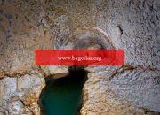 Safranbolu'da tarihi tüneller turizme kazandırılacak