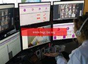 Sağlık çalışanlarını virüse karşı koruyan yazılım geliştirildi
