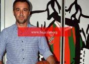 """Selim Çınar: """"Mevcut koşullarda bir kadroya şampiyonluk verilseydi…"""""""