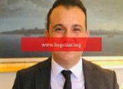 Semih Albayrak: Türkiye'de futbolun ezberleri değişiyor