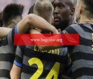 Serie A'da önder Inter, Genoa karşısında zorlanmadı