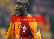 Son dakika! Diagne'den flaş açıklama: 'Galatasaray beni satmak istiyorsa…'