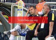 Son Dakika | Emre Belözoğlu: 'Futbolu bırakıyorum, Fenerbahçe…'