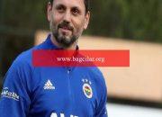Son Dakika Fenerbahçe Haberleri   Erol Bulut: 'Ben alanda konuşurum'
