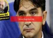 Son Dakika   Fenerbahçe'de Dalic ile anlaşılmıştı, seneye kalırsa Erol Bulut!