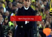 Son Dakika   Fenerbahçe'de teknik yönetici tepesi: Avcı, Bulut ve Bjelica