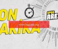 Son Dakika | Fenerbahçe'nin Atilla Szalai transferi resmen açıklandı!