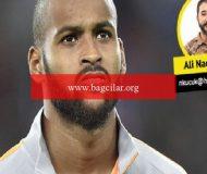 Son Dakika   Galatasaray'da Marcao tehlikesi! Dönemi kapatabilir…