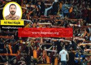 Son Dakika | Galatasaray'dan yeni girişim: Efsaneler tribünde