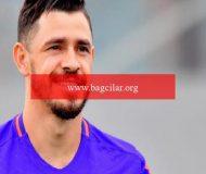 Son Dakika: Giuliano'ya tazminat müjdesi! FIFA kararını verdi…