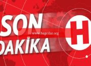 Son dakika haberi: ABD'den Libya açıklaması! Rusya'nın gönderdiği uçaklar kullanılmadı