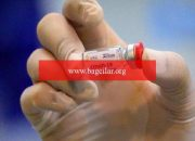 Son dakika haberi: AstraZeneca'dan koronavirüs aşı çalışmalarında dikkat çeken itiraf!: 'Hata yaptık'!