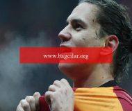 Son Dakika Haberi | Galatasaray'da sevindiren Taylan Antalyalı gelişmesi