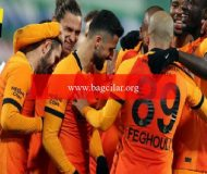 Son Dakika Haberi | Galatasaraylılar bu grubu çok sevdi