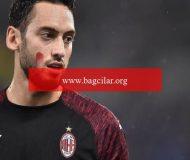 Son Dakika | Hakan Çalhanoğlu açıkladı: 'Galatasaray'a gelirsem berhudar olurum'