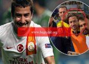 Son Dakika   Menemenspor'a transfer olan Aydın Yılmaz'ın birinci manzarası