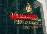 Son dakika… Merkez Bankası duyurdu! 3 yeni müdürlük kuruldu
