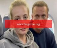 Son dakika… Rus muhalif Navalni Rusya'ya döndü